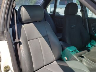 1999 Subaru Legacy Sedan GT Ltd 30th Chico, CA 9