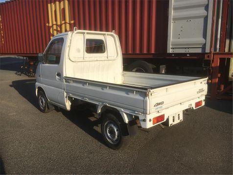 1999 Suzuki 4wd Japanese Minitruck [a/c]  | Jackson, Missouri | GR Imports in Jackson, Missouri