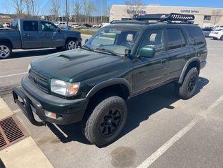 1999 Toyota 4Runner SR5 in Kernersville, NC 27284