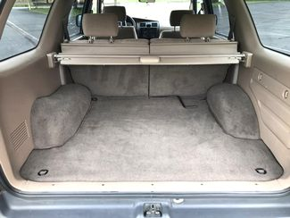 1999 Toyota 4Runner Base Knoxville, Tennessee 12