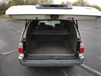 1999 Toyota 4Runner Base Knoxville, Tennessee 21