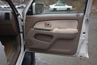 1999 Toyota 4Runner SR5 Naugatuck, Connecticut 10