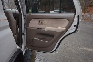 1999 Toyota 4Runner SR5 Naugatuck, Connecticut 11