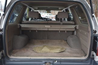 1999 Toyota 4Runner SR5 Naugatuck, Connecticut 12