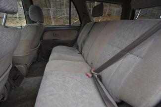 1999 Toyota 4Runner SR5 Naugatuck, Connecticut 14