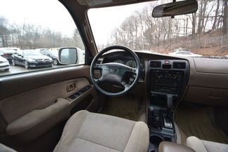 1999 Toyota 4Runner SR5 Naugatuck, Connecticut 16