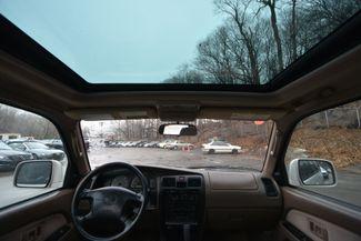 1999 Toyota 4Runner SR5 Naugatuck, Connecticut 19