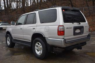 1999 Toyota 4Runner SR5 Naugatuck, Connecticut 2