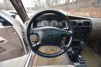 1999 Toyota 4Runner SR5 Naugatuck, Connecticut 22