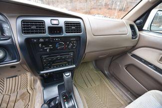 1999 Toyota 4Runner SR5 Naugatuck, Connecticut 23