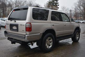 1999 Toyota 4Runner SR5 Naugatuck, Connecticut 4