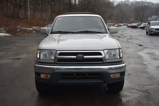 1999 Toyota 4Runner SR5 Naugatuck, Connecticut 7
