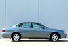 1999 Toyota Avalon XL in Plano, TX 75093