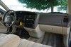 1999 Toyota Avalon XL in Plano TX, 75093
