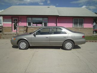 1999 Toyota Camry LE  city NE  JS Auto Sales  in Fremont, NE