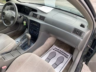 1999 Toyota Camry XLE  city IN  Downtown Motor Sales  in Hebron, IN