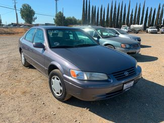 1999 Toyota Camry LE in Orland, CA 95963