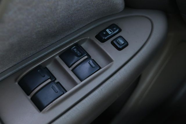 1999 Toyota Camry LE Santa Clarita, CA 24