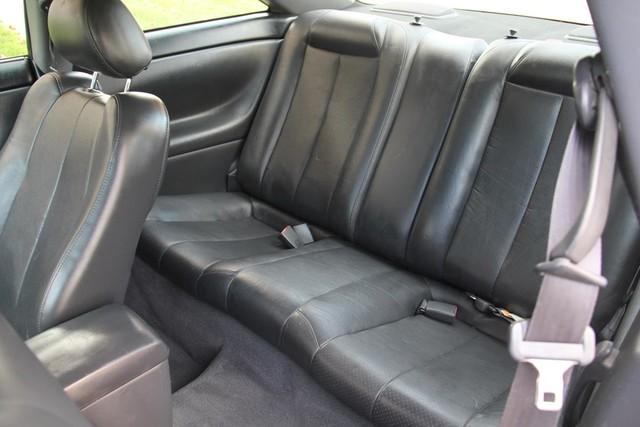 1999 Toyota Camry Solara SLE Santa Clarita, CA 14