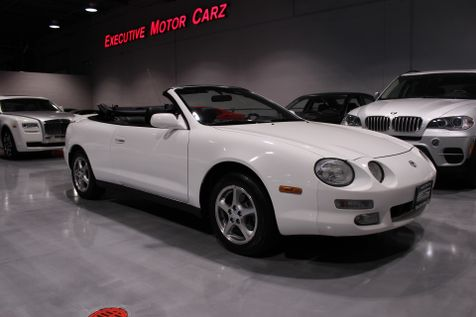1999 Toyota Celica GT in Lake Forest, IL