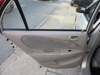 1999 Toyota Corolla CE Jamaica, New York 13