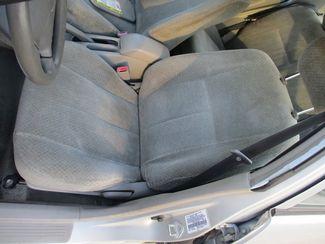 1999 Toyota Corolla CE Jamaica, New York 15