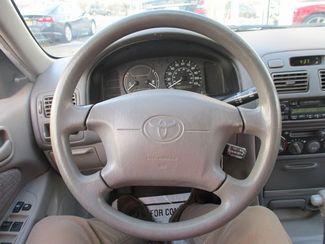 1999 Toyota Corolla CE Jamaica, New York 16