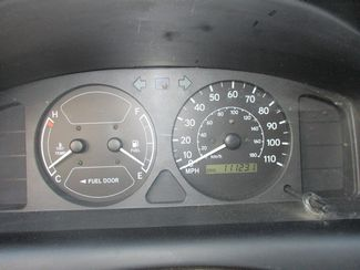 1999 Toyota Corolla CE Jamaica, New York 17