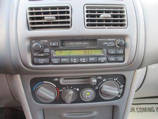 1999 Toyota Corolla CE Jamaica, New York 19