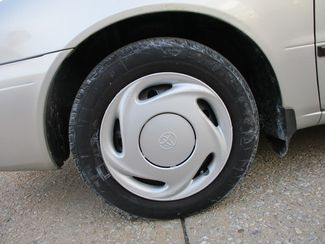 1999 Toyota Corolla CE Jamaica, New York 21