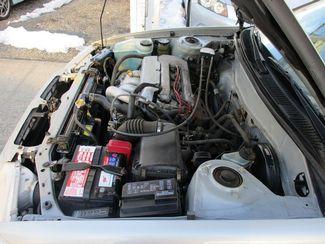 1999 Toyota Corolla CE Jamaica, New York 23