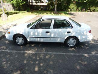 1999 Toyota Corolla CE in Portland OR, 97230