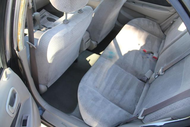 1999 Toyota Corolla CE Santa Clarita, CA 15