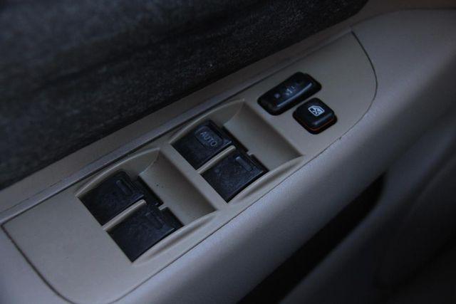 1999 Toyota Corolla CE Santa Clarita, CA 24