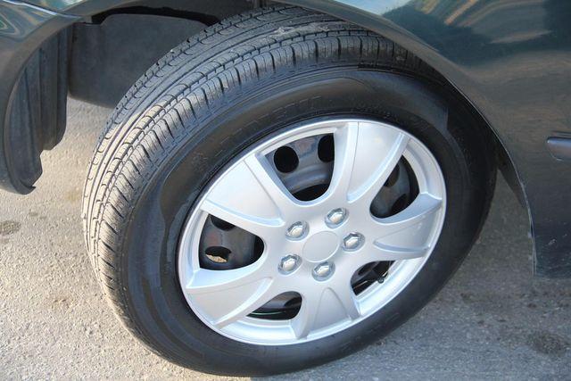 1999 Toyota Corolla CE Santa Clarita, CA 25