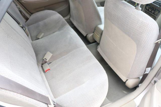 1999 Toyota Corolla CE Santa Clarita, CA 16