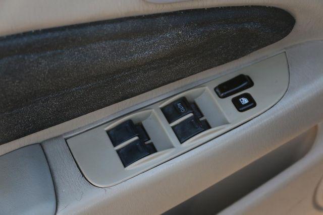 1999 Toyota Corolla CE Santa Clarita, CA 22