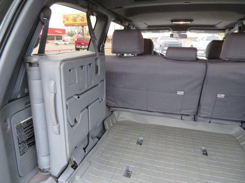 1999 Toyota Land Cruiser 4x4  | Abilene, Texas | Freedom Motors  in Abilene, Texas