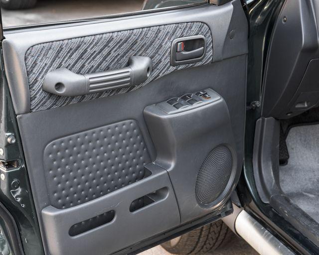1999 Toyota RAV4 4WD Burbank, CA 14