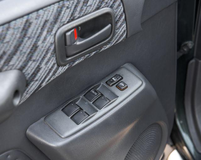 1999 Toyota RAV4 4WD Burbank, CA 15