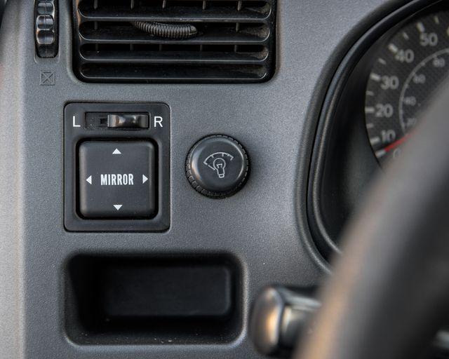 1999 Toyota RAV4 4WD Burbank, CA 16