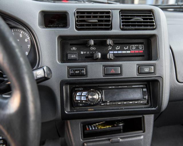 1999 Toyota RAV4 4WD Burbank, CA 18