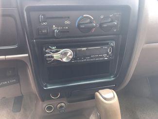 1999 Toyota Tacoma Prerunner SR5  city TX  Clear Choice Automotive  in San Antonio, TX