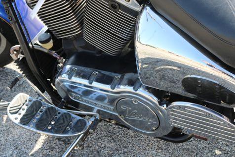 1999 Victory V92  | Hurst, Texas | Reed's Motorcycles in Hurst, Texas