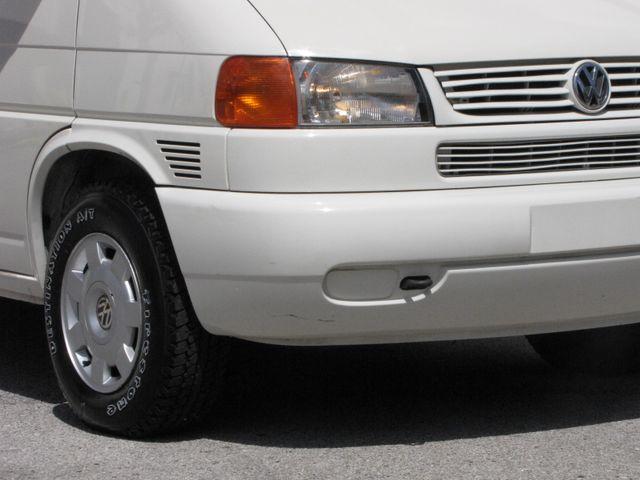 1999 Volkswagen EuroVan MV Jacksonville , FL 15