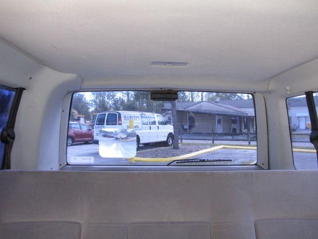 1999 Volkswagen EuroVan MV Jacksonville , FL 38