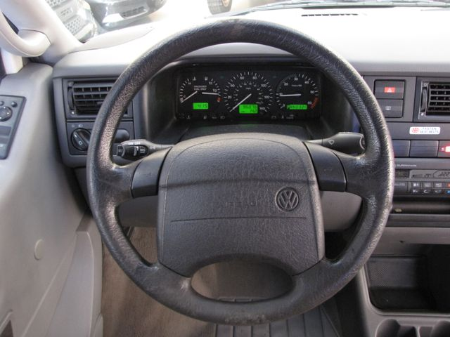 1999 Volkswagen EuroVan MV Jacksonville , FL 25