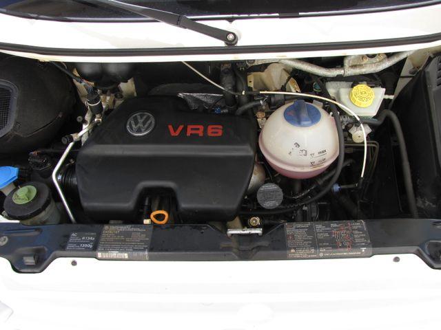 1999 Volkswagen EuroVan MV Jacksonville , FL 20