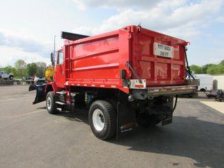 1999 Volvo Autocar 4x4 Plow Truck Dump with Sander   St Cloud MN  NorthStar Truck Sales  in St Cloud, MN