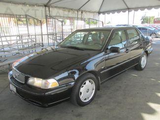 1999 Volvo S70 Gardena, California